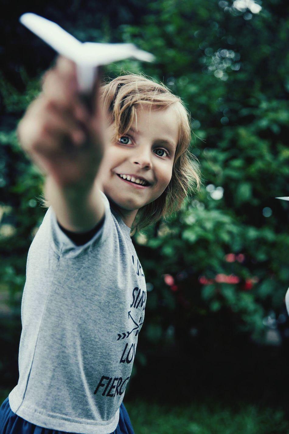 Children Children Photography Childhood Children Playing Children Portraits Children_collection Childrenphoto Childrenfashion Advertisement Advertising Photography Summee Photooftheday Kid Kidsphotography