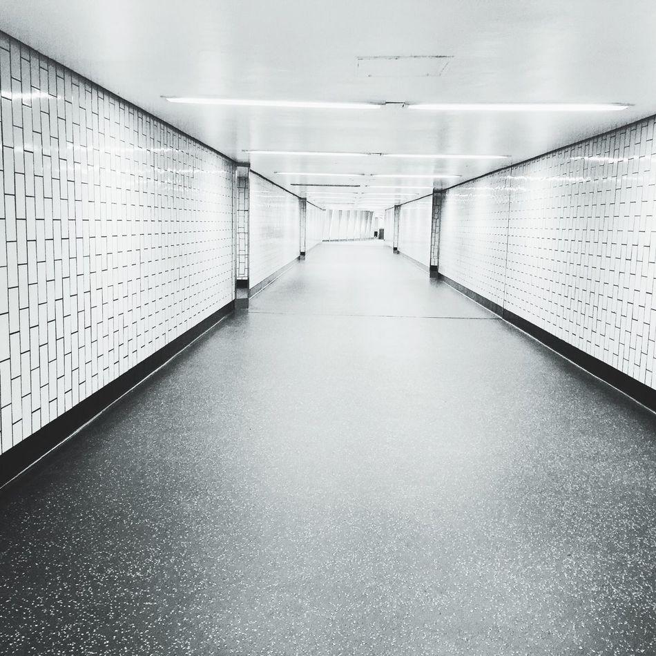 Endlos Köln Photography