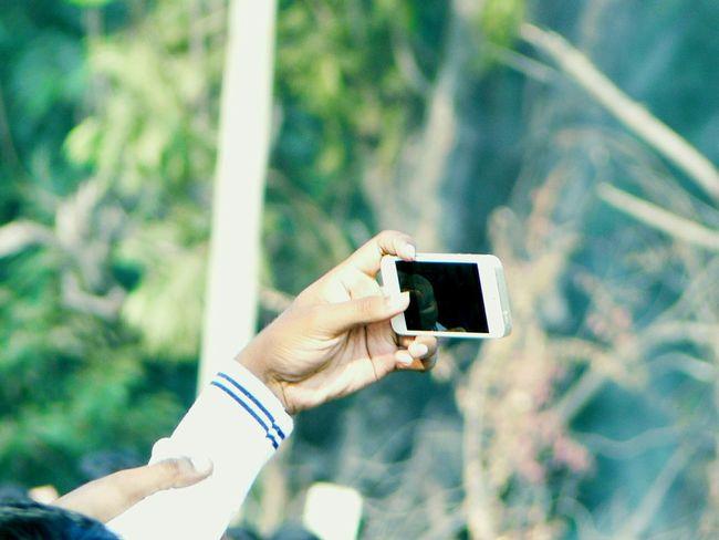 Just clicked this shot of a group of people taking a selfieSmartphonephotography My Smartphone Life Selfietime Taking Selfies Random Clicks Taking Photos Taking Pictures Of People Taking Pictures EyeEm Streets EyeEmBestPics EyeEm Best Shots EyeEm Best Edits Happy Time Random People Eyeemphotography EyeEm Gallery