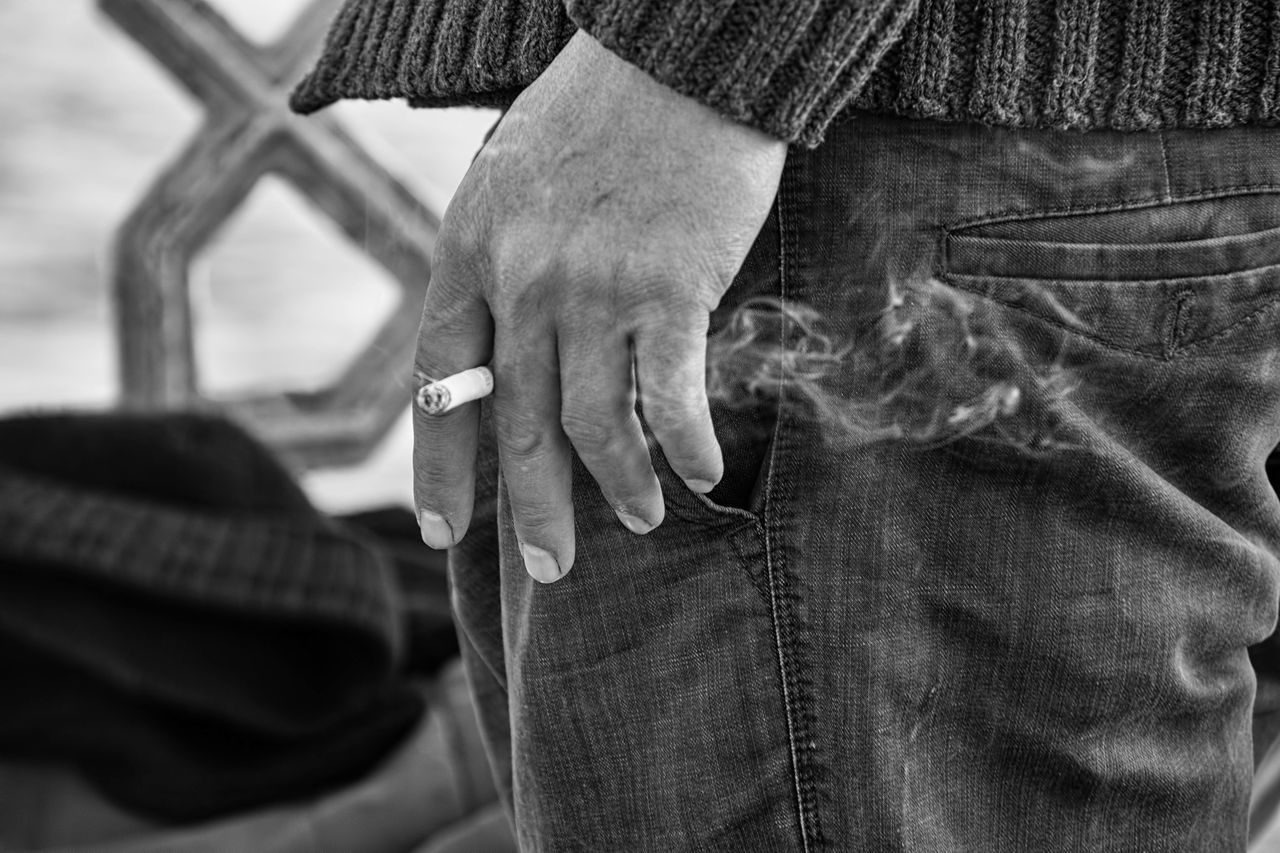 A Ciggie Puff On, Draw On, Pull On; Inhale; Light; Drag On, Toke. Addicted, Addiction, Adult, Art, Background, Backlit, Black, Business, Businessman, Cancer, Cigarette, Comic, Dynamic, Explode, Fashion, Filter, Fire, Flame, Gray, Habit, Health, Healthy, Hot, Illustration, Isolated, Lifestyle, Male, Man, Medicine, Modern Dependency, Dependence, Habit, Problem Harmful, Detrimental, Destructive, Injurious, Damaging, Deleterious; Malign, Noxious, Poisonous Male, Adult Male, Gentleman; Guy, Fellow, Fella, Joe, Geezer, Gent, Bloke, Chap, Dude, Hombre; Menfolk, Man Smoke, Butt, Ciggie, Ciggy, Cancer Stick, Coffin Nail Unwind, Loosen Up, Ease Up, Slow Down, De-stress Vector, Background, Teach, Social Circumstances, Family Circumstances; Environment, Class, Culture, Tradition; Upbringing