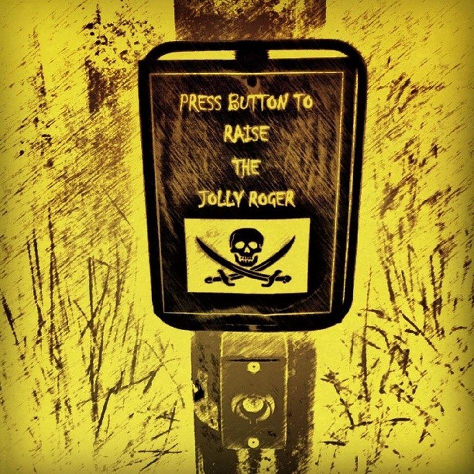 Jollyroger Pirates Letsgobucs Bucs absobucnlutely