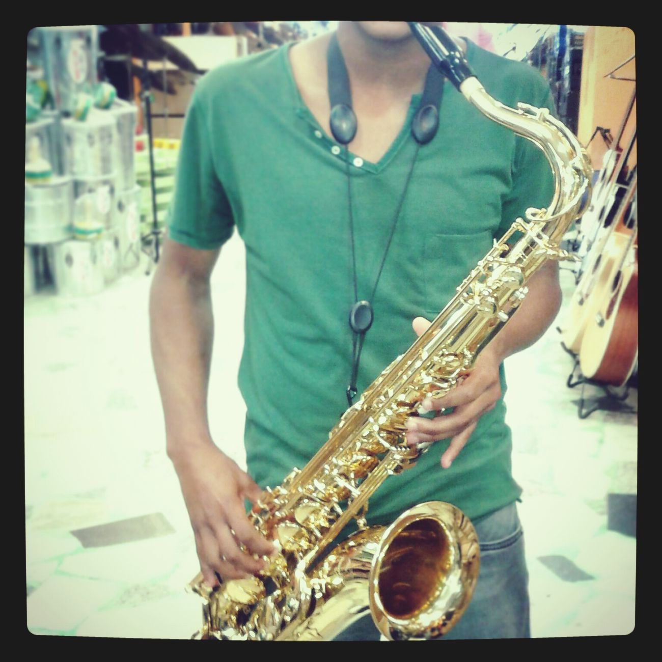 What Does Music Look Like To You? independente do ritmo,a musica e o universo que te traz uma paz interior ... Music4ever