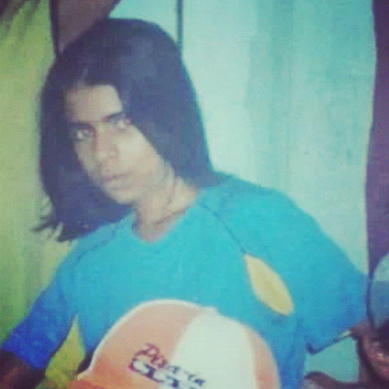 Eu 14years Kabelera .