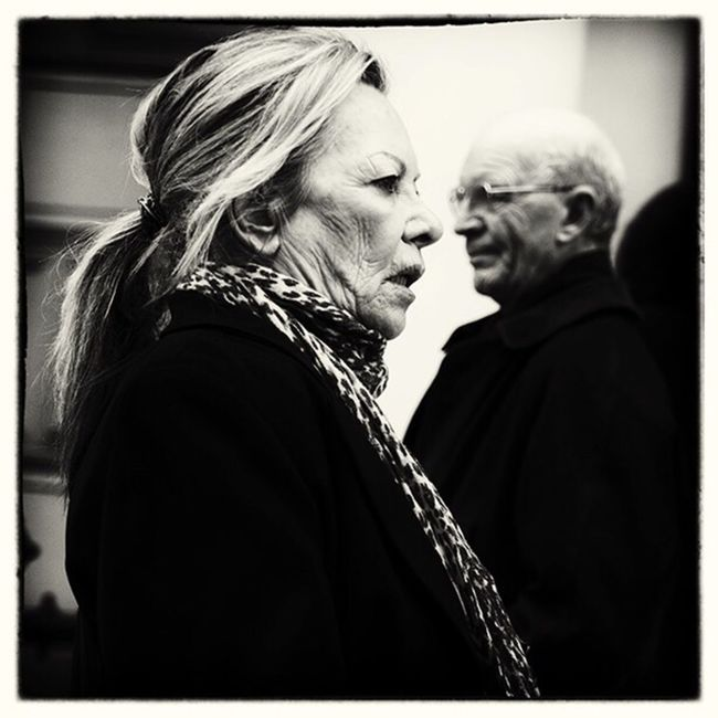 Futures & Pasts The Dark Heart Of Europe Streetphoto_bw Life Taking Photos Black & White Existence