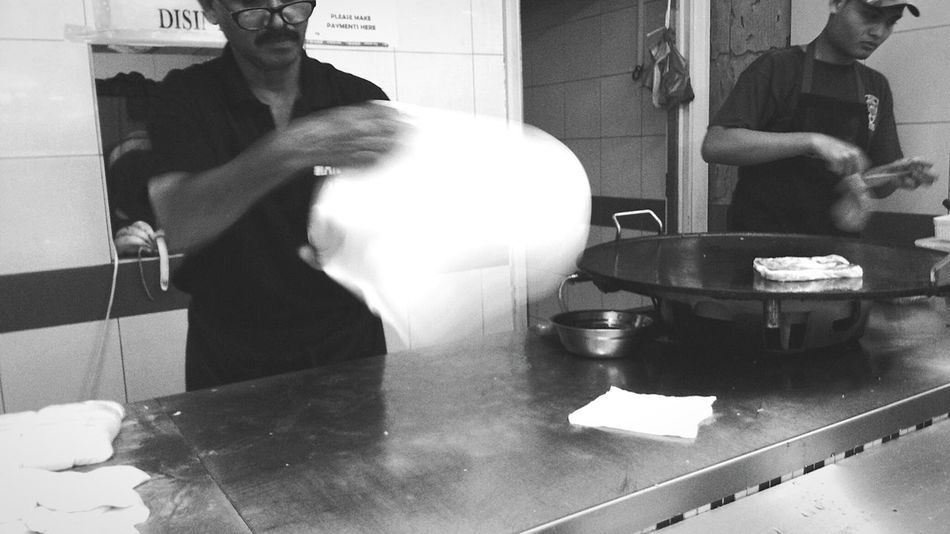 The Art Of Roti Putaq Roti Canai Local Food Culture Breakfast Treat Fill Your Hungry Hungry Go Where