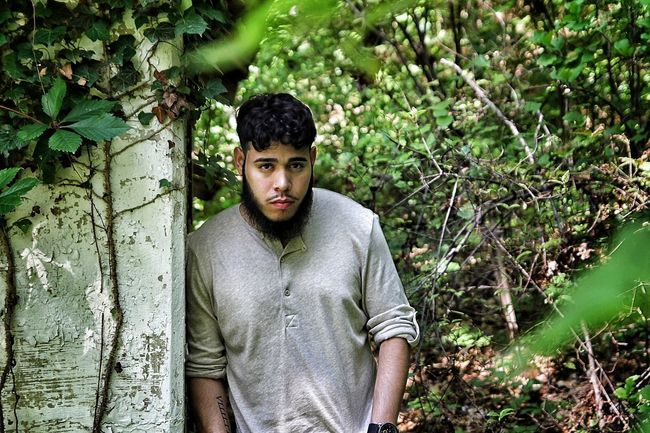Learn & Shoot: Working To A Brief the story here is confidential. if I told you I'd have to kill you. 😐 Woods Trees WoodLand Serious Seriousface Power Confidence  Secrecy Green Working Work Hard Tough Grunge Dark Spring Summer Arid Climate Jungle Forrest Nature