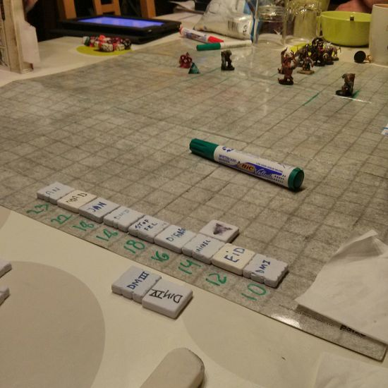 Here we go! Dnd