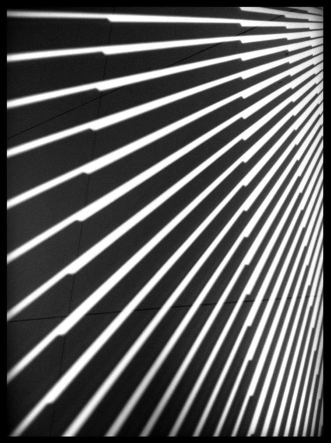 abstract at bershka berlin Abstract