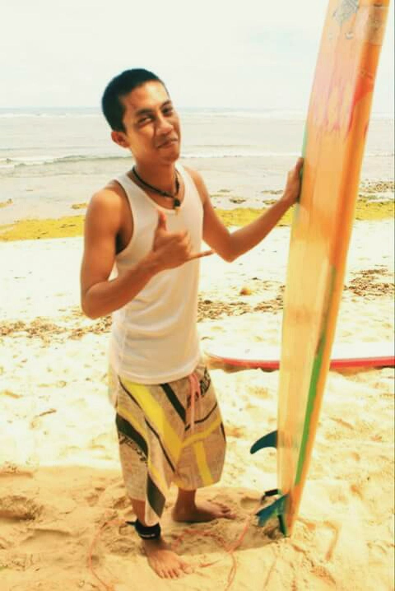 surfin siargao... Taking Photos Tripin' Portrait Surfingparadise Surfinsiargao Life Is A Beach Surferslife Surfing Siargao Island Siargao