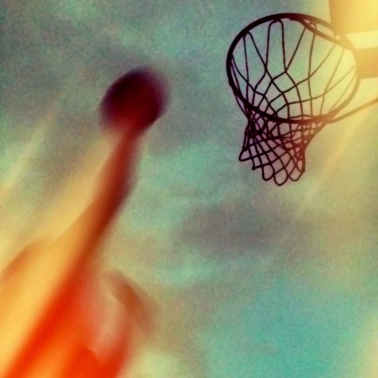 Abstract Ball Baller Basketball Basketballer Bokeh Depth Of Field Design Fitness Holding Hoop Hoops Net Selective Focus Sport Sports