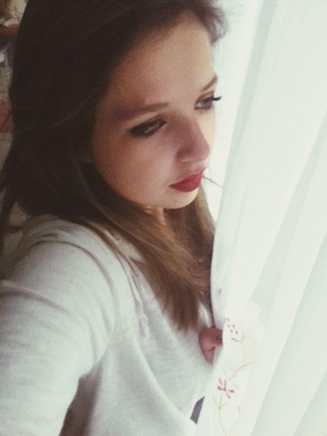 """Mon cœur aurra toujours quelque chose a raconter mais il commencera toujours sa phrase par """"j'ai survécue"""""""