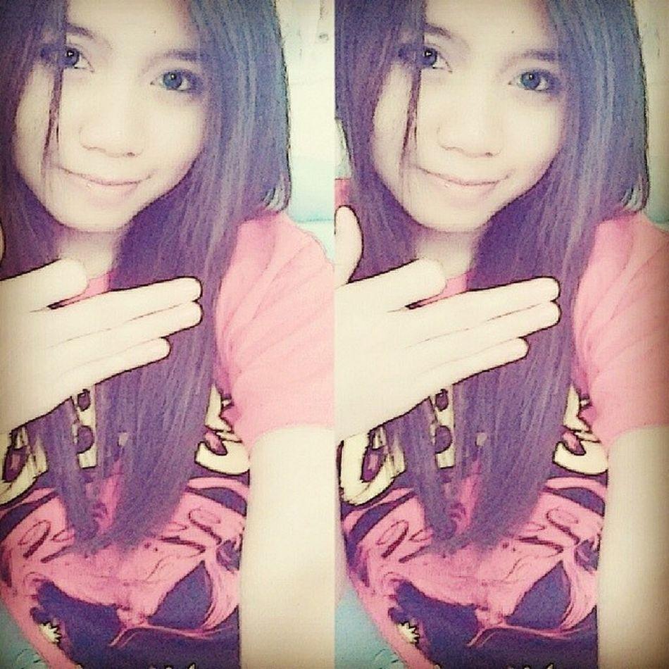 Oh Sarawak~ Ngapsayot