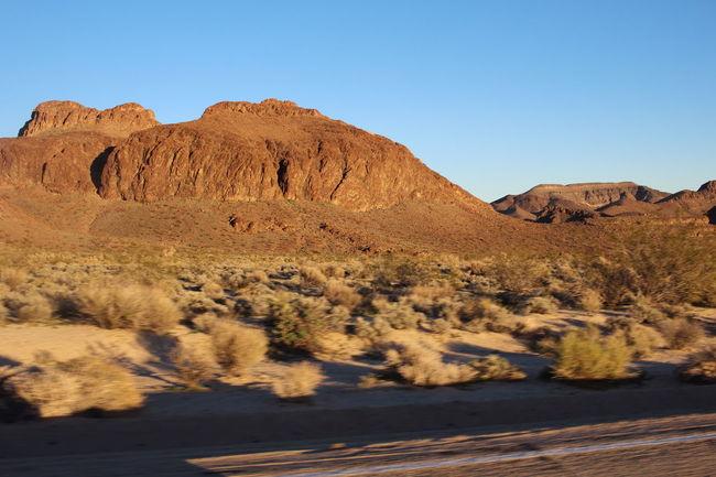 #eyemnaturelover #Usa Amazing Things To See On The Roadtrip Nevada - California California EyeEm Gallery EyeEmBestPics Holiday♡ Landscape_photography Nevada Taking Photos