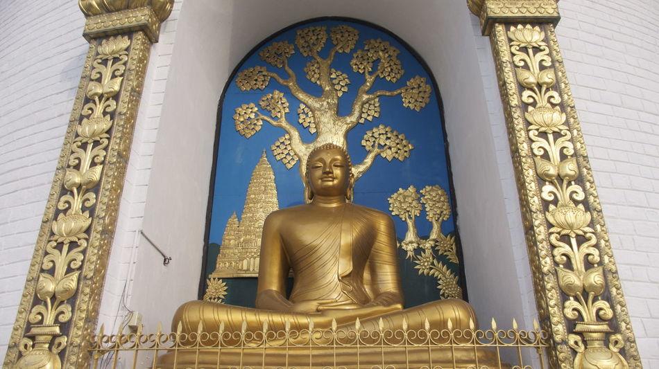 Buddism Holy Sites Kathmandu, Nepal Leicacamera Nepal Shrines & Temples Temples