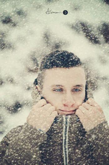 Winter Winter Inspiration Adrianlimani Beautiful Snowing Snow Cold Art Artist Enjoy