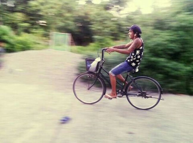 Biking Taking Photos Enjoying Life Freedom Hello World Check This Out Time To Go Out✌ Happiest Moment Taking Photos Eyeembestshots Follow Me. Stalking People Go Traveling Travel Photography Journey Road To Happpiness Celebrate Your Ride