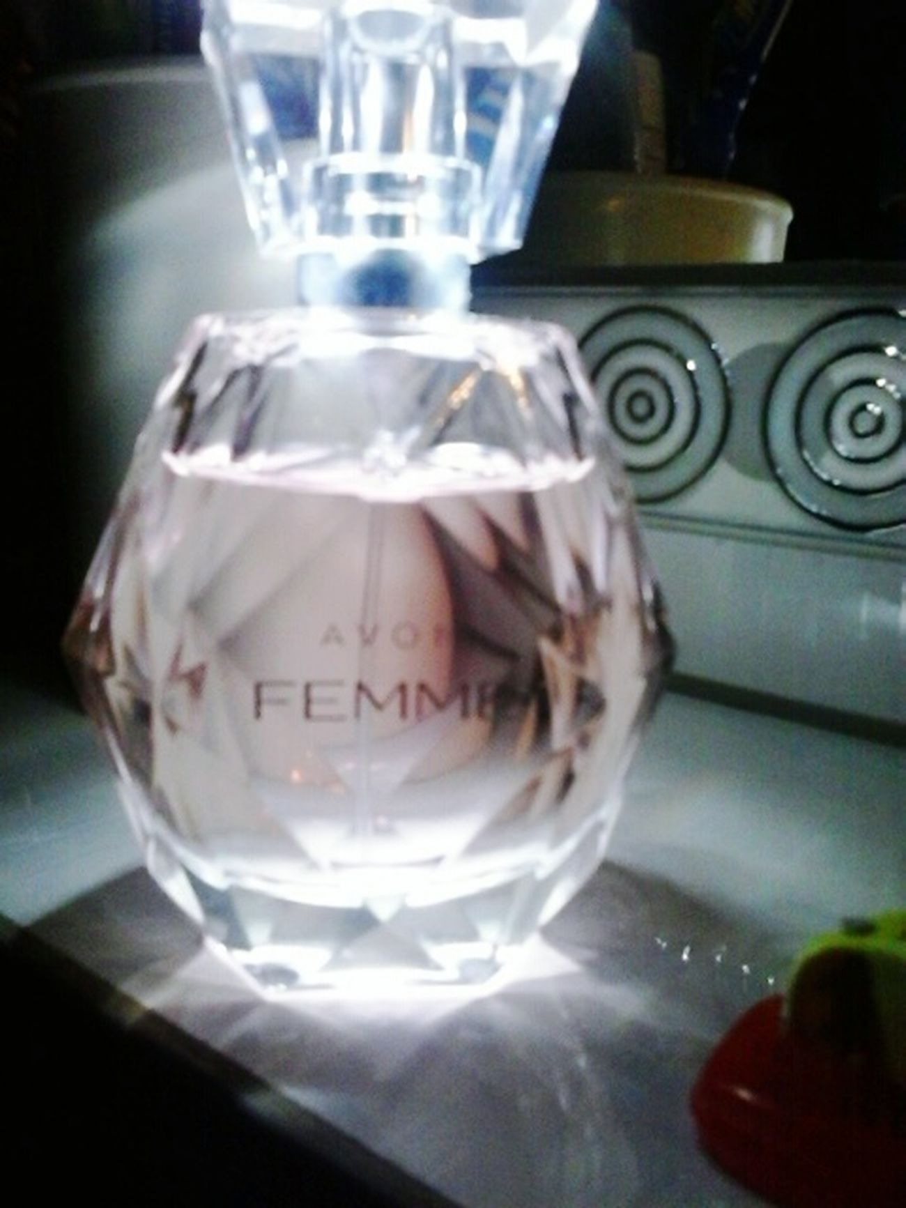 ♥ Favorite Perfume ♥ Perfumeobsession ♥ Loveit ♥