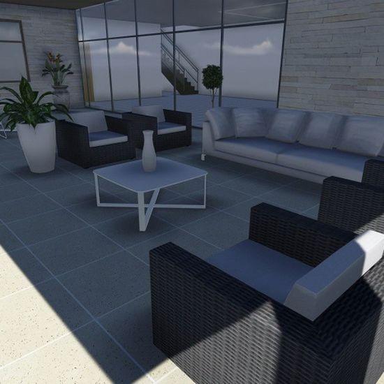 Revit  Lumion3D Arquitetura ♥♥♥♥♥♥♥♥♥♥♥♥♥