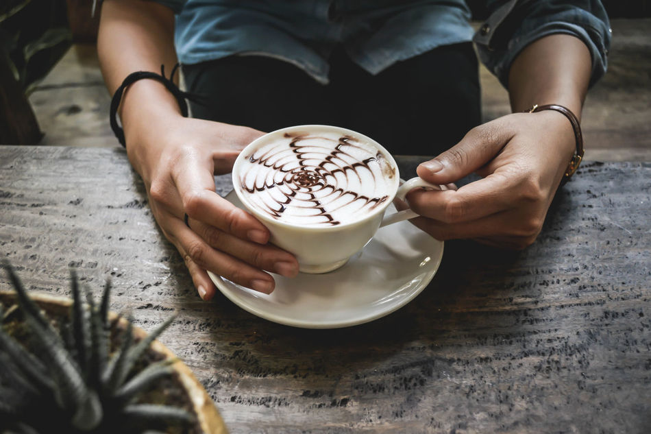Beautiful stock photos of coffee,  Adult,  Cafe,  Coffee Cup,  Day