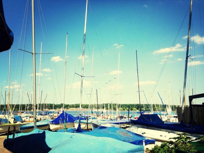 http://segelschule-grosse-freiheit.de/ Yachtico.com Yacht Charter