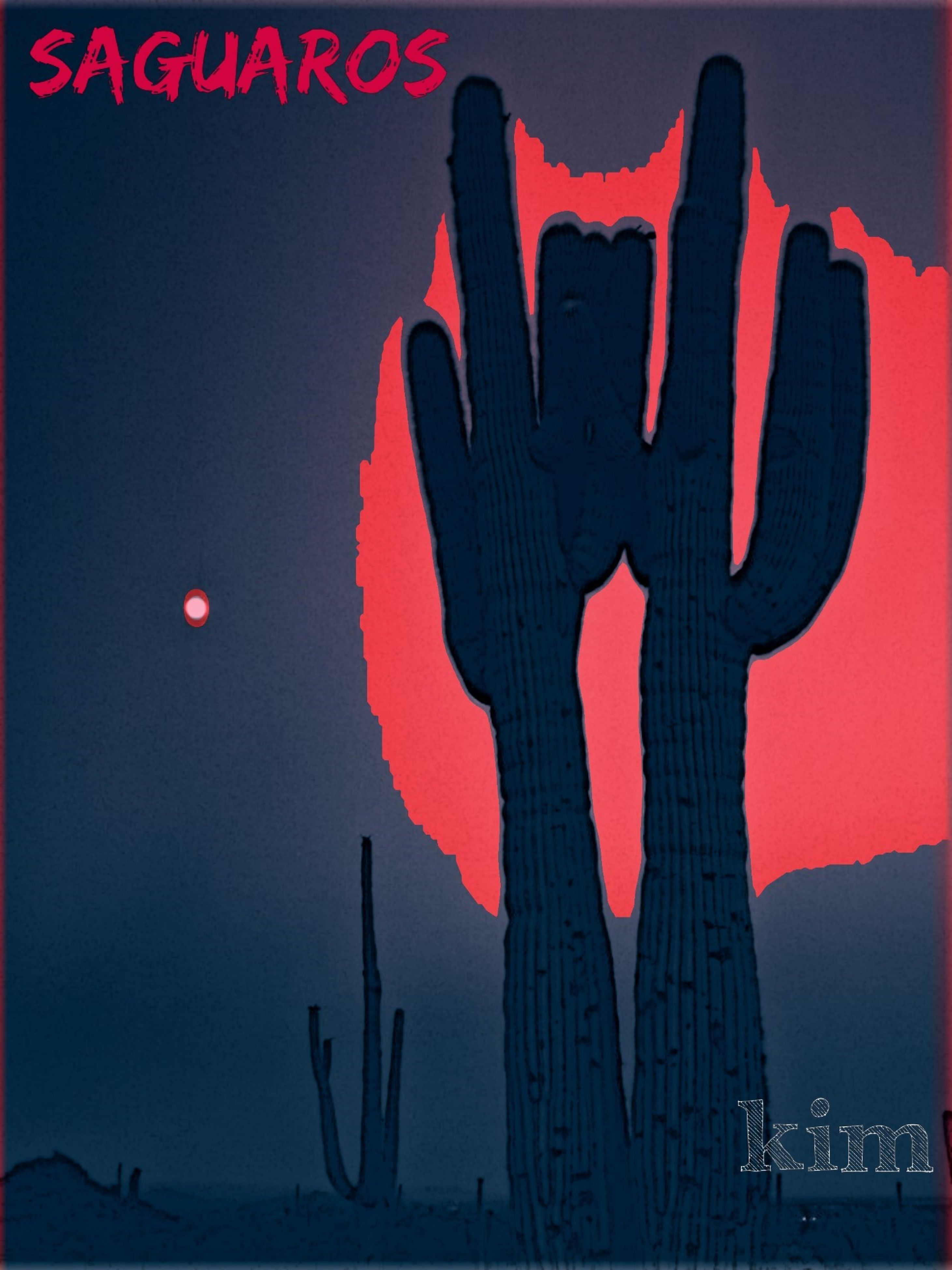 silhouette, moon, red, outdoors, creativity, sky, tranquility, exploration, symbol, scenics