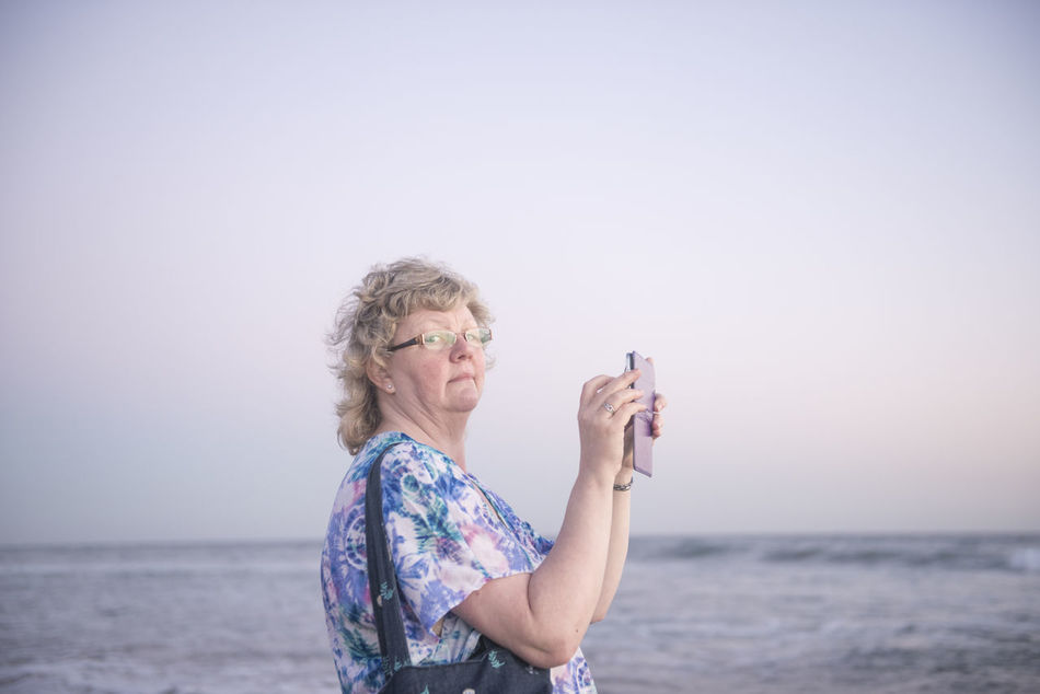Beautiful stock photos of irland, mobile phone, portable information device, smart phone, wireless technology