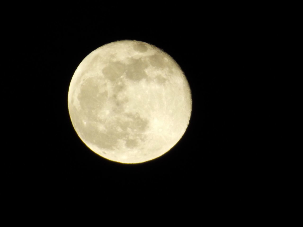 moon, night, astronomy, moon surface, beauty in nature, planetary moon, full moon, nature, majestic, circle, tranquility, scenics, space exploration, low angle view, tranquil scene, idyllic, outdoors, no people, clear sky, space, half moon, moonlight, sky, close-up, satellite view
