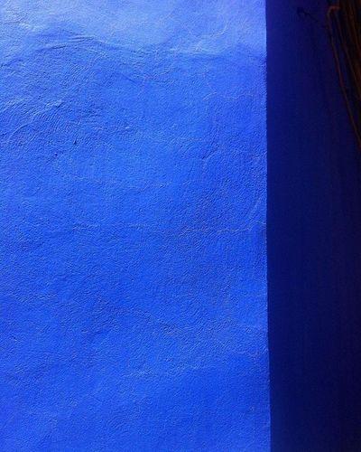 Morocco Marrakech Lejardinmajorelle Up Close Street Photography