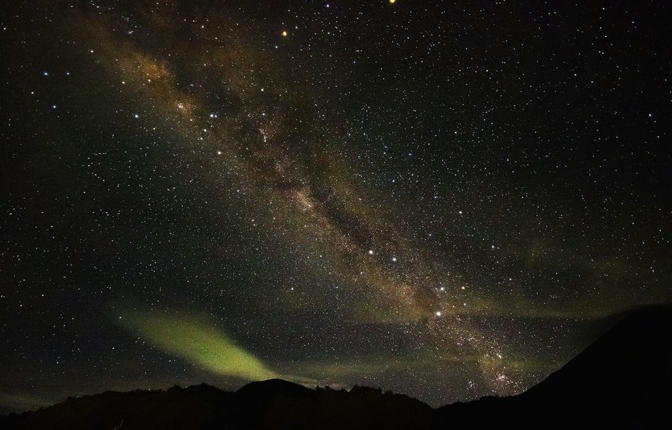 Milkyway Hanging Out Check This Out EyeEm Best Shots - Landscape Lomboklandscaper Photography Vscoindonesia  Landscape_Collection Landscape_photography Lombok Island Weeklymarket Weekly_feature All_shots Lombokgallery Week On Eyeem Art Gallery Check This Out Likeforlike