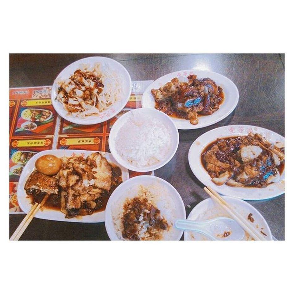 ●X.IV.MMXV● 這個超級無敵好吃,可是超飽的 臺南 AQENの分享文