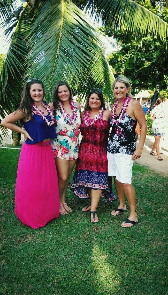 love Hawaii!! First Eyeem Photo