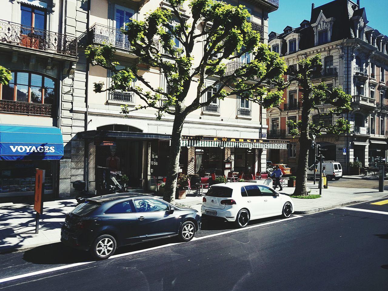 Switzerland Geneve Genewa