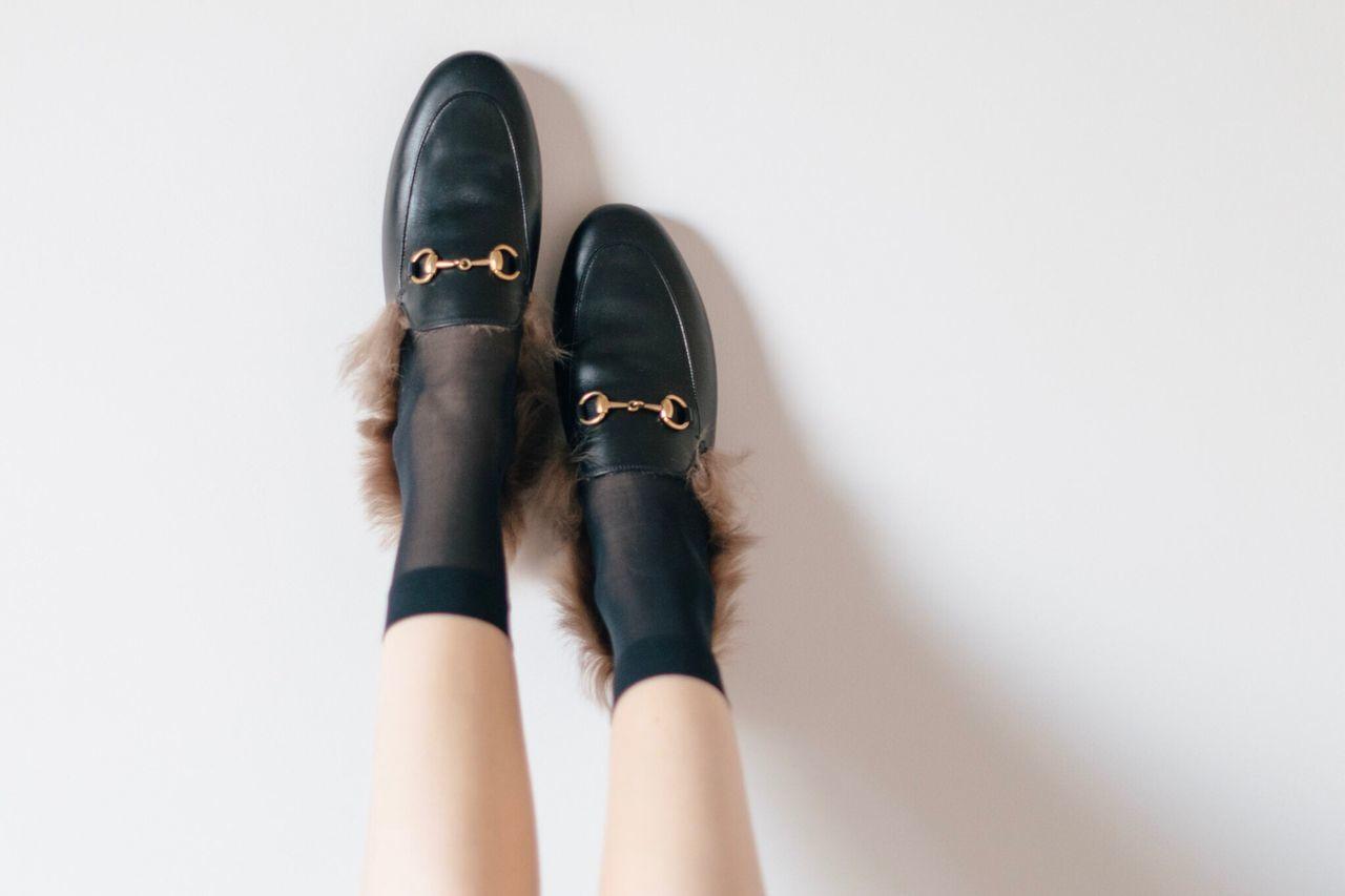 White Background Human Leg Fashionphotography Fashion GUCCI Model Modeling Shoes Luxury Legs