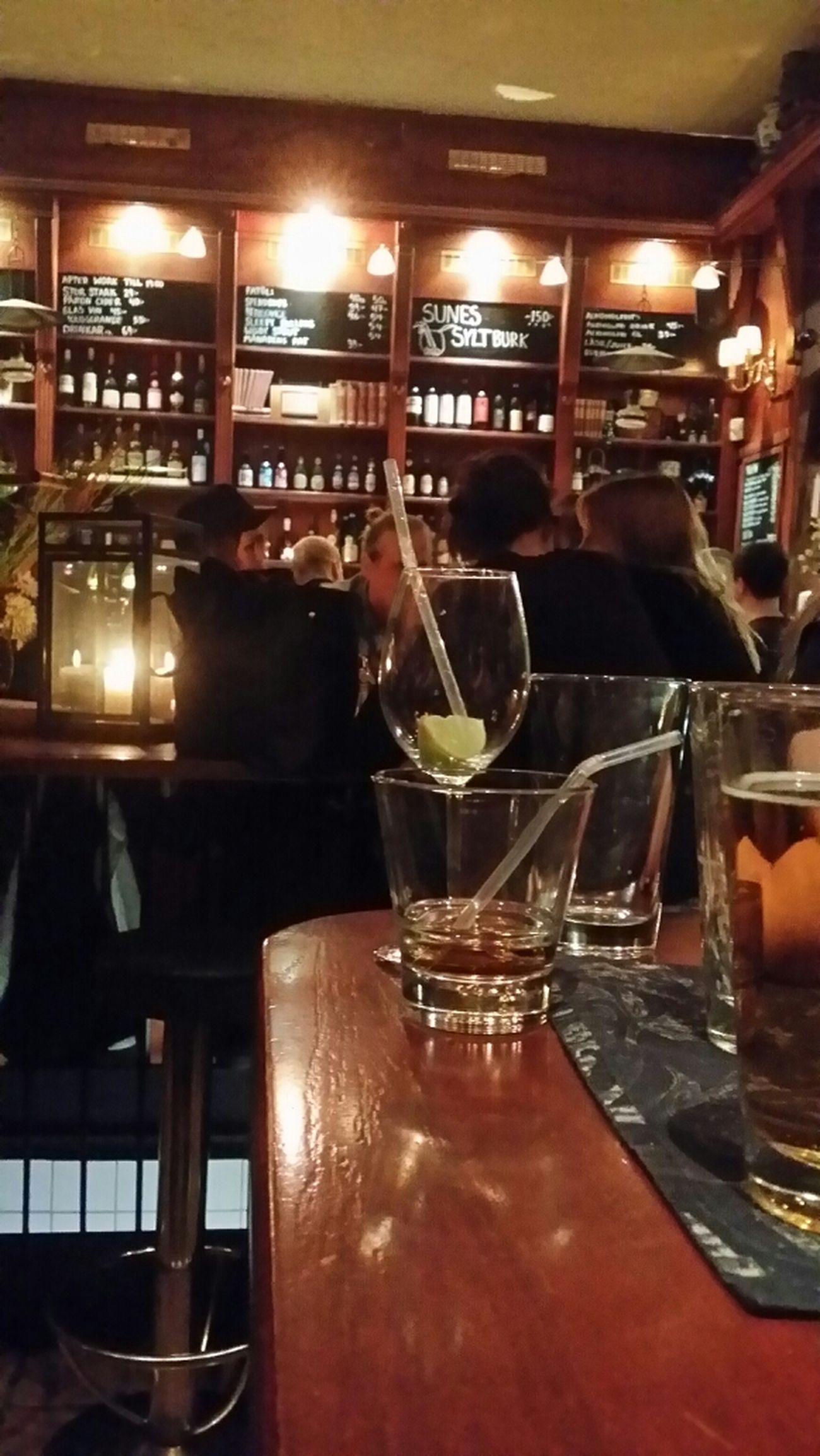 Beer Drinking Beer I ❤ Beer Pub Quiz