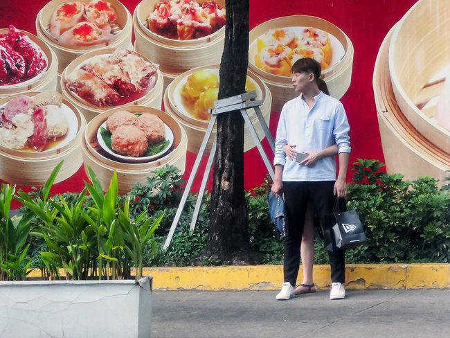 Daandxb Everybodystreet Everyday Lives Eye Em Philippines Street Street Photography Streetphoto_color Streetphotography