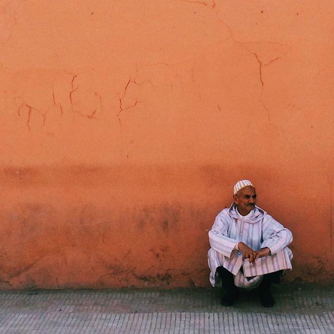 Africa Morocco Marrakech Marrocos Retratosanonimos Cotidiano Vivencia