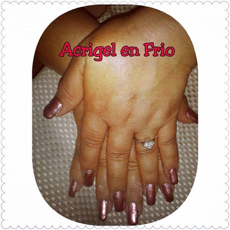 Nailsforme Pocoapoco ★