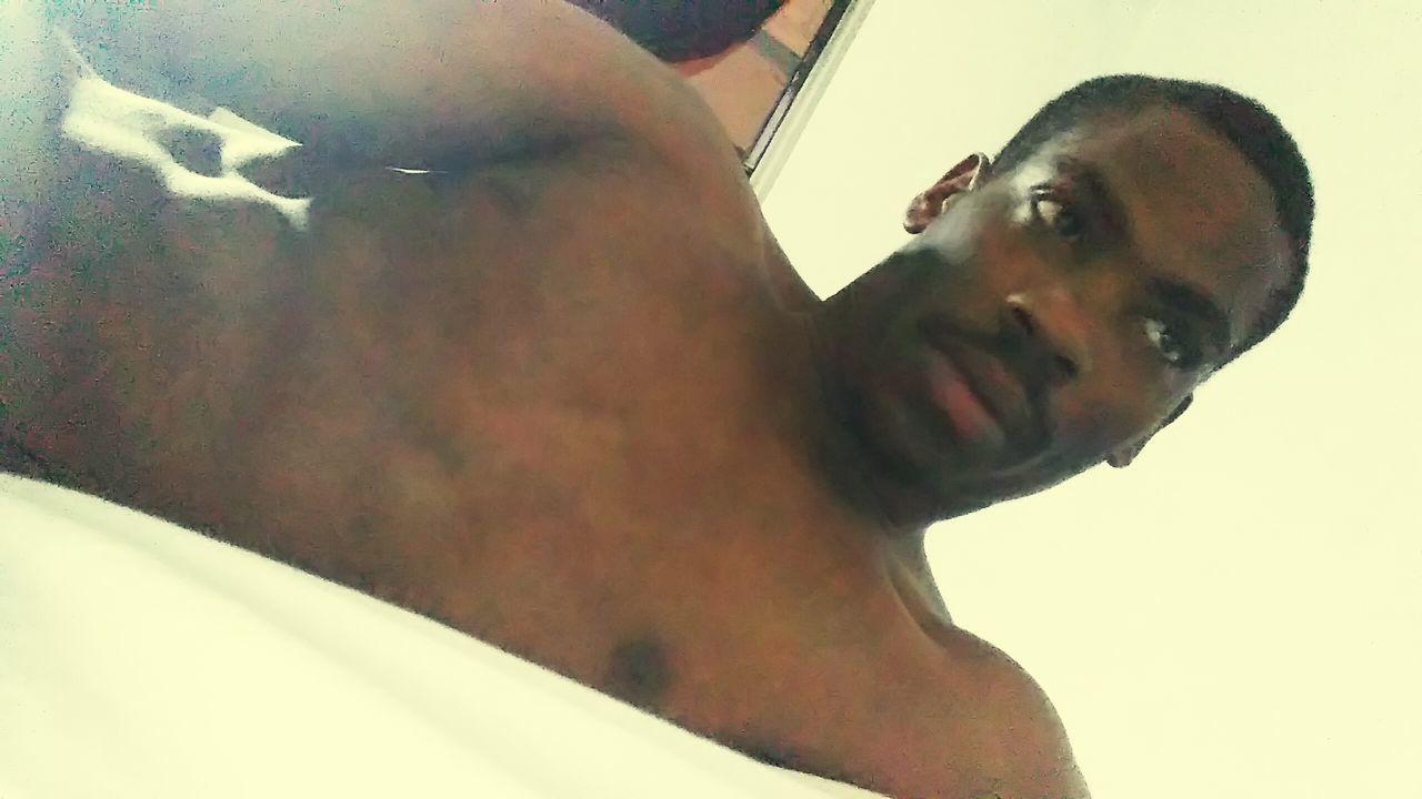 Bedtime Chicago ♥ GoodNight ❤✌ XOXO♡