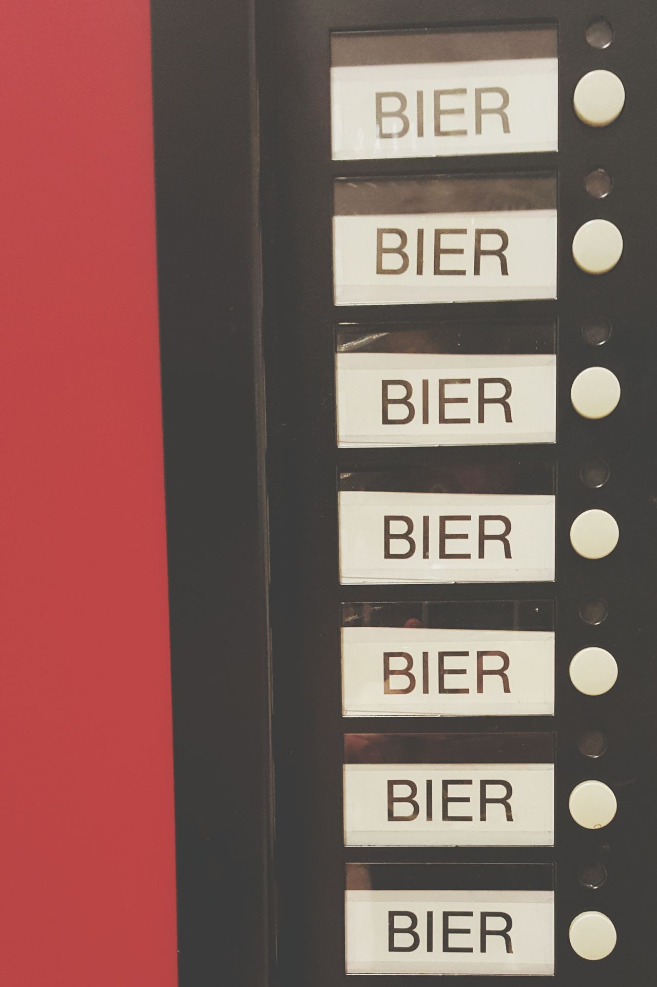 Beautiful stock photos of bar, Beer, Berlin, Capital Letter, Communication