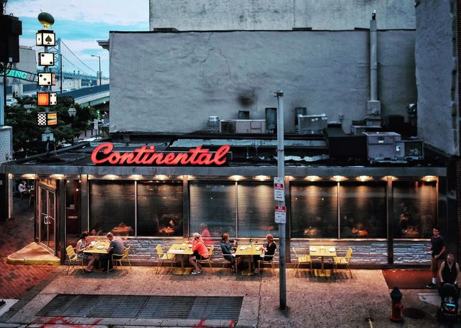 Continental Drinks Great Atmosphere Philly Phillylove ❤️ Quality Time Enjoying Life Mobilephotography FUJIFILM X-T1