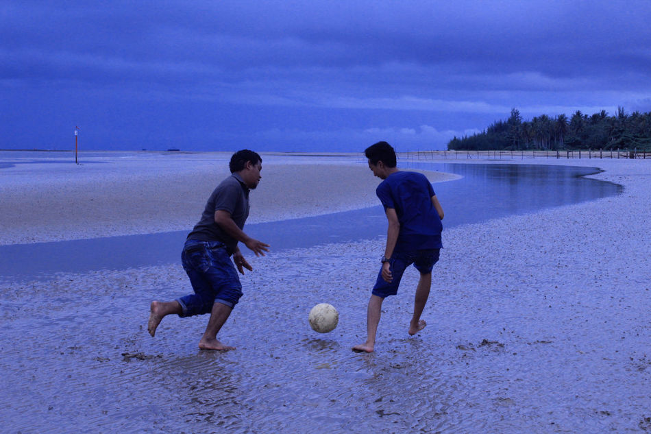 Football Fever Landscape_photography Holiday Nature Photography Playfootball Streetphotography Landscape