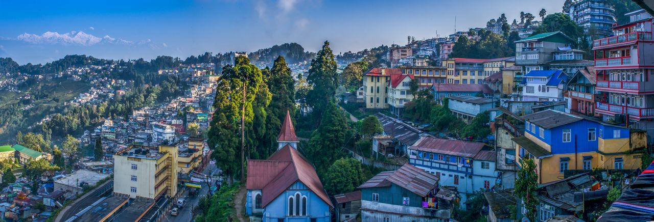 Density of Darjeeling... Architecture Cityscape Darjeeling India Density Density Of Darjeeling... Dushyant Dushyantpatel Dushyantpatelphotography Hidden Beauty Of India Hills Himalayas Incredible India India Mountain Nikon Nikonphotography Pateldushy Pateldushyant Pateldushyant.500p Tamaron Travel