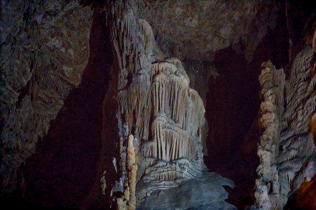 Stalactite Attraction, Beautiful, Beauty, Brown, Cave, Cavern, Caving, Color, Column, Dark, Decoration, Deep, Detail, Drip, Dripstone, Drop, Explore, Formation, Gallery, Geological, Geology, Grotto, Ground, Inside, Interior, Limestone, Mineral, Minerals, Natural, Na Aydıncık Calcium Deposits Cave Caverns Dripping Water Geology Gilindire Cave Icicles Minerals Shapes And Forms Shapes And Patterns  Shapes In Nature  Stalactite  Stalactite Cave Stalagmites Stone Material Structure Tourist Attraction  Tourist Destination Turkey