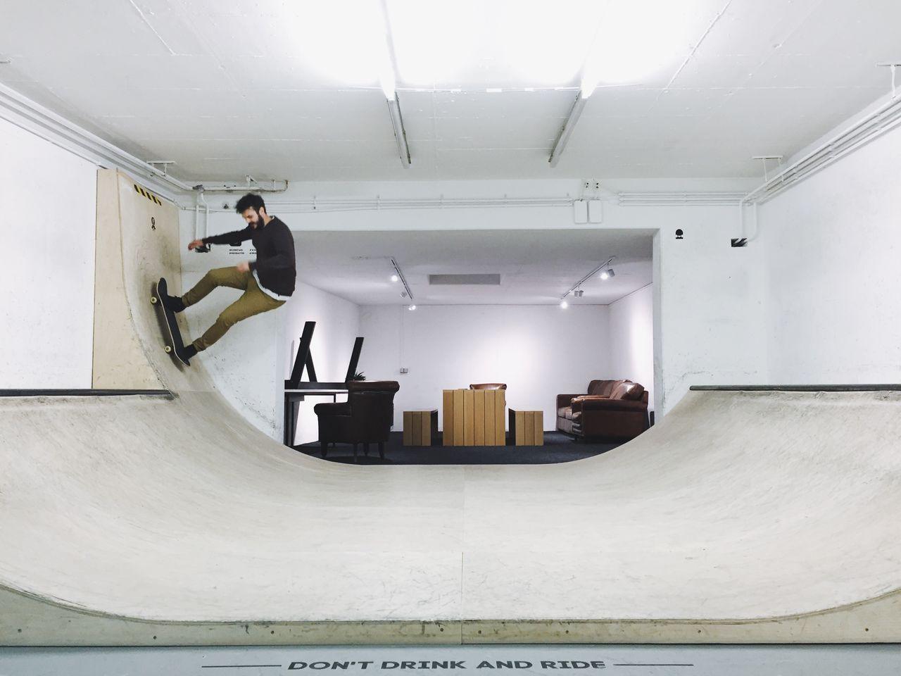 Skate Skateboard Skateboarding Sport Fun Working Work Friends Friendship Vscocam EyeEm Best Shots Eye4photography