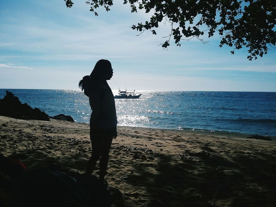 Thanks for being such a good friend. I wish you all the best. Happy Birthday. Eyeemphillipines Seaside Life Is A Beach Philippines Untold Stories Blues Catalyst