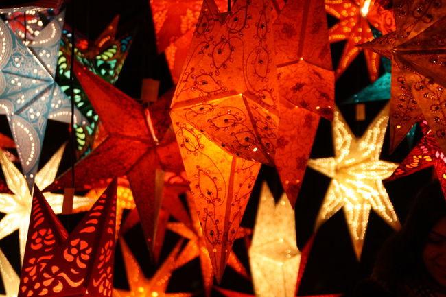 Colors... Streamzoofamily EyeEm Españoles Y Sus Fotos Colors Symplicity Colorful WeAreJuxt.com