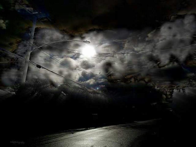 Walkalone Nightphotography Eye4photography  EyeEm Best Edits EyeEm Gallery