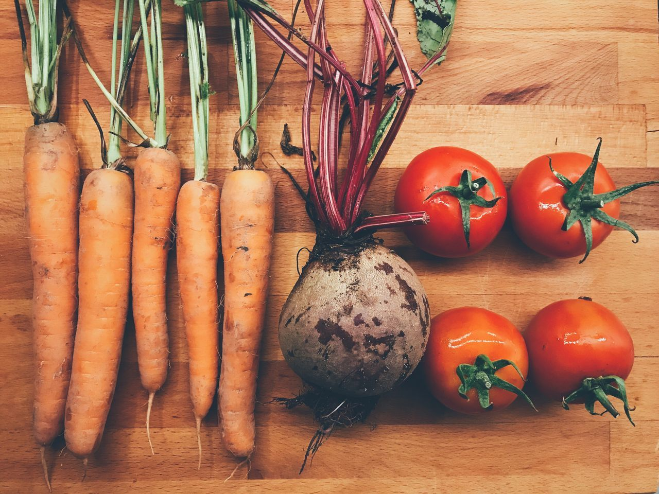 170/365 Vegetable Food And Drink Beetroot Carrots Healthy Eating Table Food Indoors  Tomato Variation Freshness No People Day Close-up