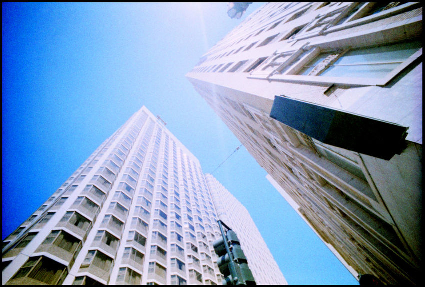 In the streets of San Francisco Analogue Photography Facades Landline Landline Phone Lomography San Francisco San Francisco Buildings San Francisco Homes San Francisco Police San Francisco Scyscraper San Francisco Skies San Francisco Skyline San Francisco Streets San Francisco Tram San Francisco, California Scyscraper Sunflare Sfpd Stop Sign Streets Summer In San Francisco United States Urban San Francisco Urban Skyline Xpro