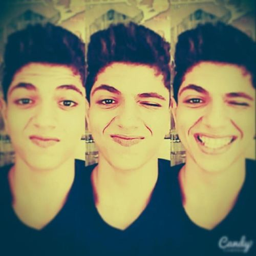 Instafun Instamood Instagood 3lawad3yy Like4like F5ama A7lamsa Likes Follow4follow 7aga_2laga Always Smile Cuteness L4f Love To_my_wishes Cute_face All_shots Morning ❤❤